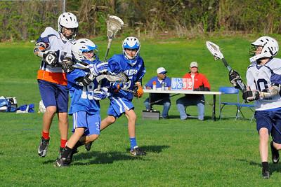 Hugo 5th & 6th Lacrosse  2013-05-04  100