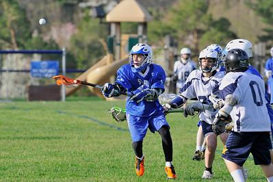 Hugo 5th & 6th Lacrosse  2013-05-04  26