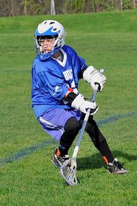 Hugo 5th & 6th Lacrosse  2013-05-04  234