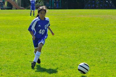 Hugo 5th Grade soccer 9-28-2013 2013-09-28  82