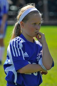 Hugo 5th Grade soccer 9-28-2013 2013-09-28  179