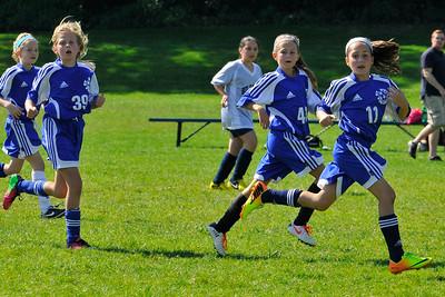 Hugo 5th Grade soccer 9-28-2013 2013-09-28  199