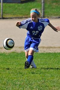 Hugo 5th Grade soccer 9-28-2013 2013-09-28  234
