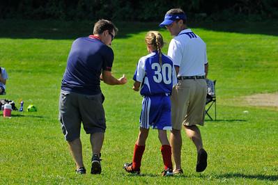 Hugo 5th Grade soccer 9-28-2013 2013-09-28  155
