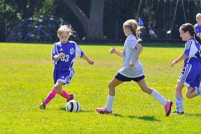 Hugo 5th Grade soccer 9-28-2013 2013-09-28  115