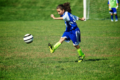 Hugo 5th Grade soccer 9-28-2013 2013-09-28  282