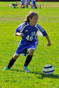 Hugo 5th Grade soccer 9-28-2013 2013-09-28  213