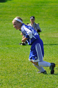 Hugo 5th Grade soccer 9-28-2013 2013-09-28  207