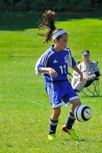 Hugo 5th Grade soccer 9-28-2013 2013-09-28  236