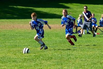 Hugo 5th Grade soccer 9-28-2013 2013-09-28  289