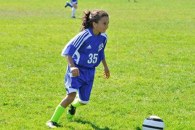 Hugo 5th Grade soccer 9-28-2013 2013-09-28  226