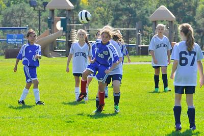 Hugo 5th Grade soccer 9-28-2013 2013-09-28  144