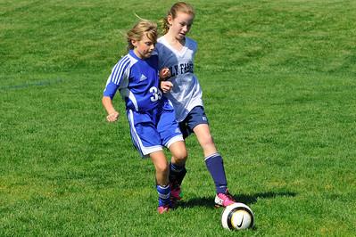 Hugo 5th Grade soccer 9-28-2013 2013-09-28  174