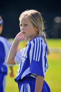 Hugo 5th Grade soccer 9-28-2013 2013-09-28  44