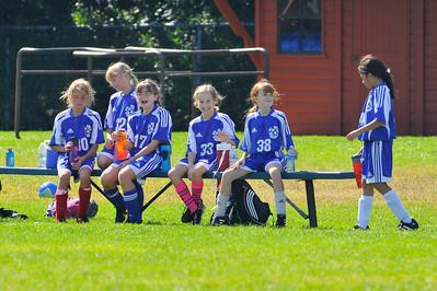 Hugo 5th Grade soccer 9-28-2013 2013-09-28  194