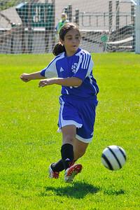 Hugo 5th Grade soccer 9-28-2013 2013-09-28  212