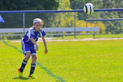 Hugo 5th Grade soccer 9-28-2013 2013-09-28  119
