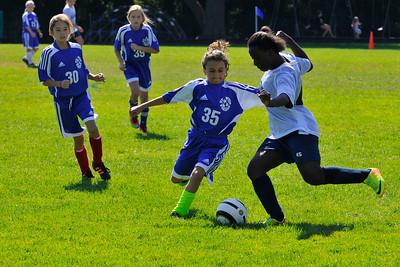 Hugo 5th Grade soccer 9-28-2013 2013-09-28  33