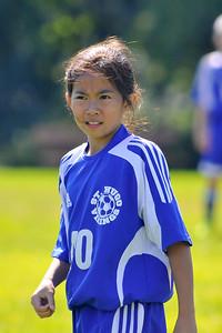 Hugo 5th Grade soccer 9-28-2013 2013-09-28  51
