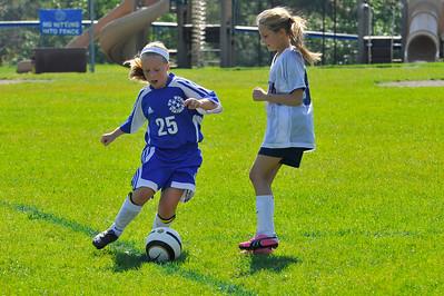 Hugo 5th Grade soccer 9-28-2013 2013-09-28  188