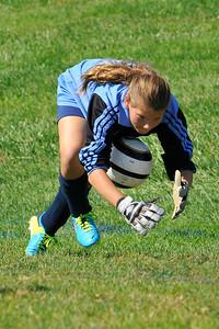 Hugo 5th Grade soccer 9-28-2013 2013-09-28  54
