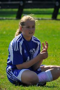 Hugo 5th Grade soccer 9-28-2013 2013-09-28  153