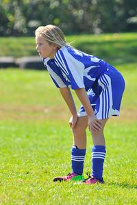 Hugo 5th Grade soccer 9-28-2013 2013-09-28  191