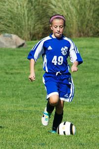Hugo 5th Grade soccer 9-28-2013 2013-09-28  267