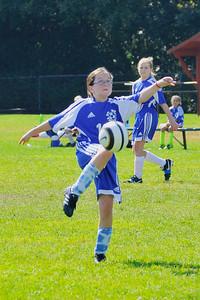 Hugo 5th Grade soccer 9-28-2013 2013-09-28  109