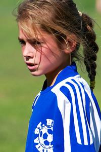 Hugo 5th Grade soccer 9-28-2013 2013-09-28  276