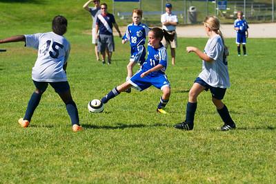 Hugo 5th Grade soccer 9-28-2013 2013-09-28  283