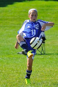 Hugo 5th Grade soccer 9-28-2013 2013-09-28  235