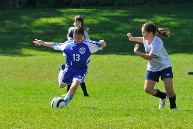 Hugo 5th Grade soccer 9-28-2013 2013-09-28  230