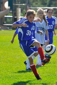 Hugo 5th Grade soccer 9-28-2013 2013-09-28  145