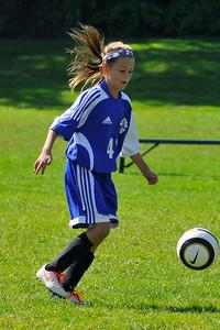 Hugo 5th Grade soccer 9-28-2013 2013-09-28  70