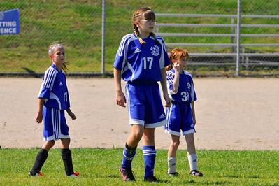 Hugo 5th Grade soccer 9-28-2013 2013-09-28  91