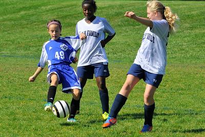 Hugo 5th Grade soccer 9-28-2013 2013-09-28  167