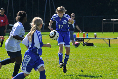 Hugo 5th Grade soccer 9-28-2013 2013-09-28  52