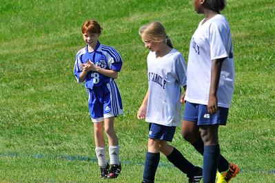 Hugo 5th Grade soccer 9-28-2013 2013-09-28  255