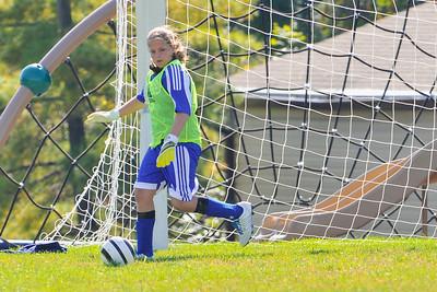 Hugo 5th Grade soccer 9-28-2013 2013-09-28  241