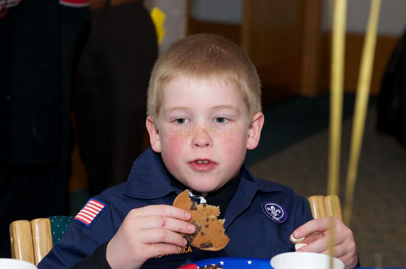 Cub Scout Blue & Gold  2010-02-23124.jpg