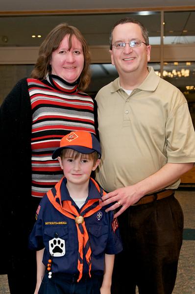Cub Scout Blue & Gold  2010-02-23119.jpg