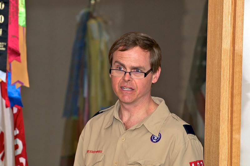 Cub Scout Blue & Gold  2010-02-2337.jpg