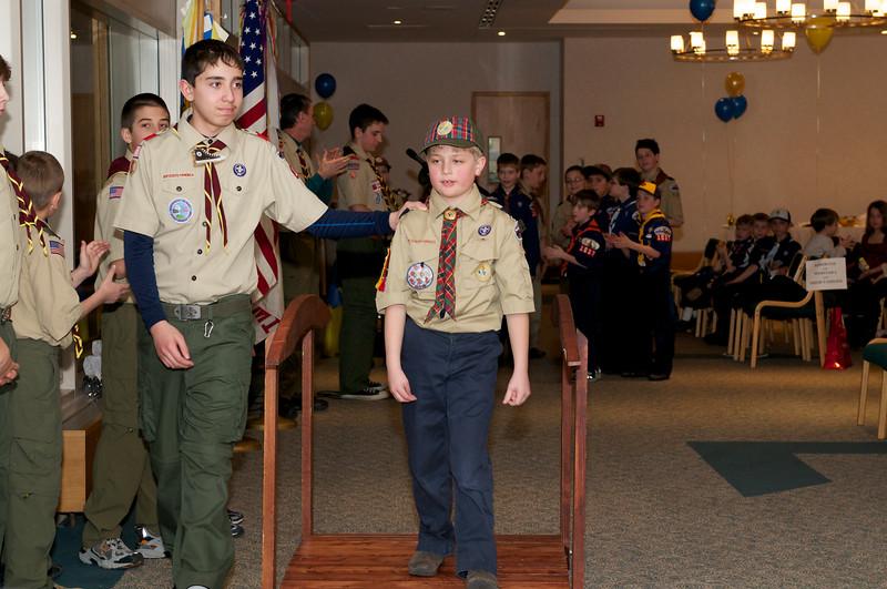 Cub Scout Blue & Gold  2010-02-2396.jpg