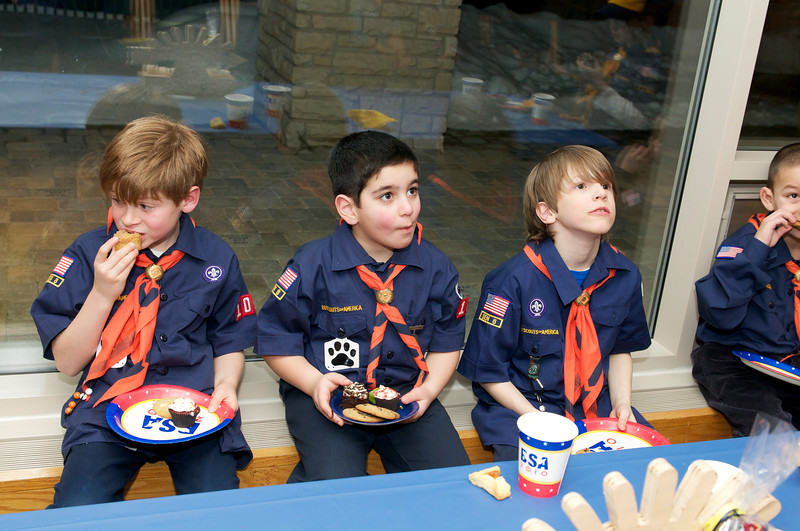 Cub Scout Blue & Gold  2010-02-23120.jpg