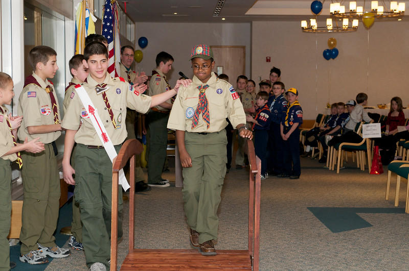 Cub Scout Blue & Gold  2010-02-2394.jpg