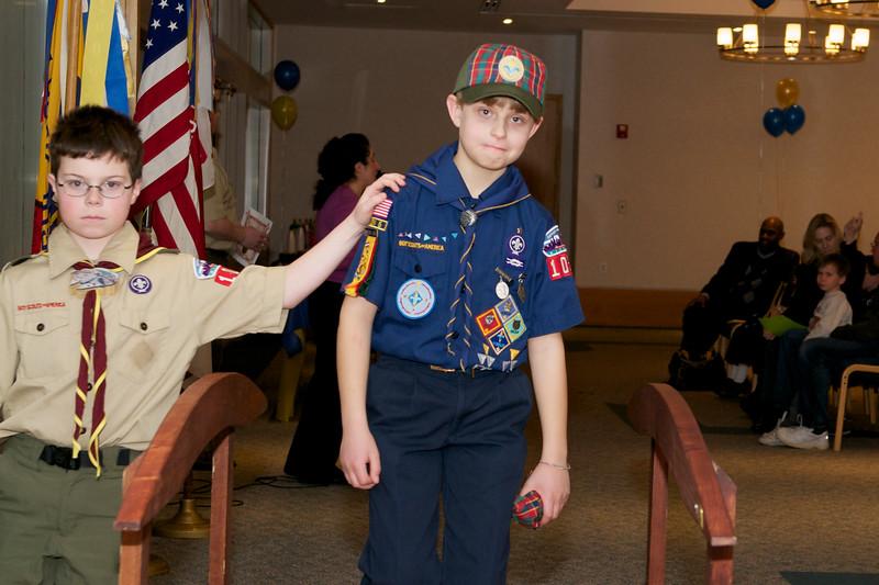 Cub Scout Blue & Gold  2010-02-23113.jpg