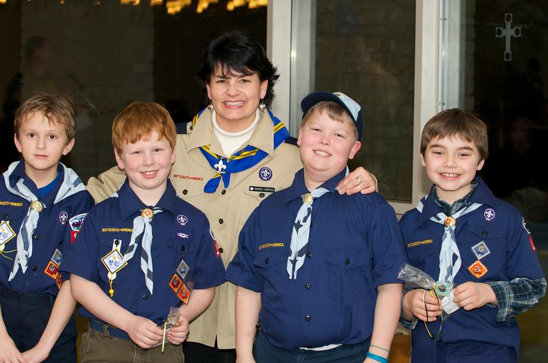 Cub Scout Blue & Gold  2010-02-2375.jpg