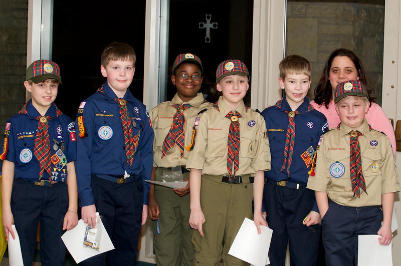 Cub Scout Blue & Gold  2010-02-2386.jpg