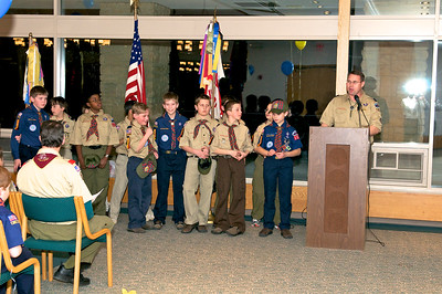 Cub Scout Blue & Gold  2010-02-2321